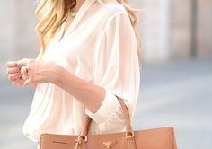 #Prada bag