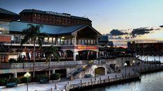 9 Best Jackson S Bistro Waterfront