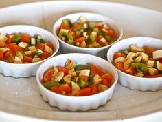 Siken hedelmäinen suosikkijälkkäri on helppo tehdä Food N, Food And Drink, Fruit Salad, Special Occasion, Baking, Desserts, Koti, Party, Bread Making