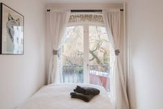 2-room apartment in the Centre of Copenhagen - 借りられるアパート - コペンハーゲン, デンマーク