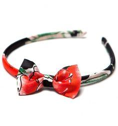 Headband cu fundita 99 Roses Roses, Silk, Band, Accessories, Fashion, Moda, Sash, Pink, Fashion Styles