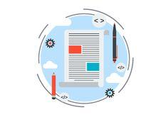 5 tipos de contenidos para conseguir enlaces de calidad