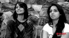 Interview Of Manpreet & Naina - The Dancers