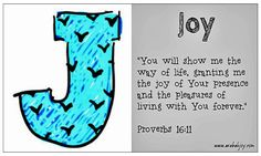 Free scripture prayer cards! Pray scripture for your children with this set of prayer cards