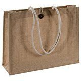 Amazon.com: Simple Ecology Reusable Organic Cotton Mesh Grocery Shopping Produce Bags - X-Large (3 Pack): Reusable Grocery Bags: Kitchen & Dining