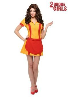 https://images.halloweencostumes.com/products/38067/1-2/two-broke-girls-waitress-costume.jpg