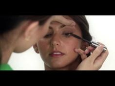 Tutorial Sephora: Dicas de maquiagem para o verão com Benefit