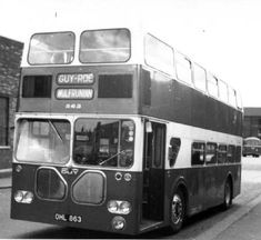 Bus Coach, Busses, Coaches, Transportation, Tourism, Public, Train, Modern, Turismo