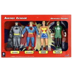 NJ Croce Justice League Action Figure Box Set NJ Croce http://www.amazon.com/dp/B00BWXUBB2/ref=cm_sw_r_pi_dp_4PQqub0PQ7J26