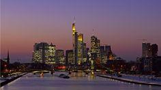 home - Tom Wolf – Photografie Frankfurt