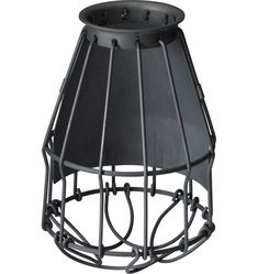 Rejuvenation offers a wide variety of lamp shades and covers. Create a unique and classic look with painted shades, glass shades and metal lamp shades. Art Deco Lighting, Porch Lighting, Exterior Lighting, Lamp Shades, Light Shades, Alabaster Stone, Floor Fans, Porch Accessories
