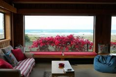 Fringe of Heaven - Ohiwa -Opotiki-Bach or holiday home
