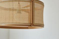 Lunas Lamp by Byron & Gómez
