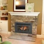 34 A Lot Of Pictures Propane Fireplace | Fire Place and Pits                                                                                                                                                                                 More