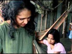 Iracema - Uma Transa Amazônica - Filme Completo
