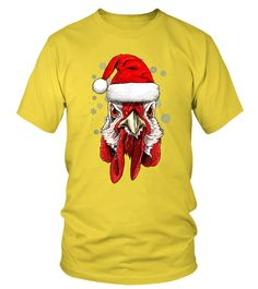 Chicken Christmas Santa Hat Xmas Gifts Kids Boys Girls T-Shirt (Round neck T-Shirt Unisex - Yellow) #christmasatbbw #christmastide #christmasphotogift christmas quotes inspirational, christmas drawings, christmas drawings easy, christmas decorations, thanksgiving games for family fun, diy christmas decorations Christmas Quotes, Diy Christmas, Christmas Decorations, Christmas Ideas For Boyfriend, Welcome Home Gifts, Getting Played, Gifted Kids, Christmas Drawing, Thanksgiving Games