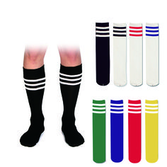 High Elasticity Girl Cotton Knee High Socks Uniform Funny Sea Lion Women Tube Socks