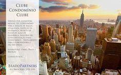 top trattamento del cancro alla prostata New York City