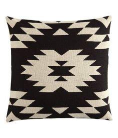 cushion cover, h