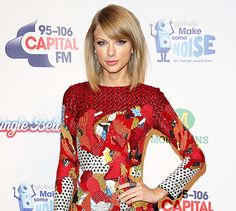 Teacher Offers to Cancel Finals If Taylor Swift Calls Him - Us Weekly