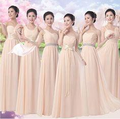 Resultado de imagen para vestido para la hermana de la novia