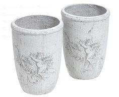 vases Vases, Romantic, Romance Movies, Jars, Vase, Romances, Bulb Vase