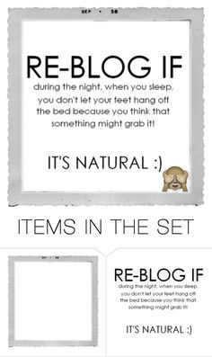 """""""lol so true we"""" by lolmina02 ❤ liked on Polyvore featuring art"""