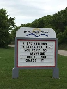 ✔ Funny Signs Hilarious Sayings Church Sign Sayings, Funny Church Signs, Church Humor, Funny Signs, Funny Church Quotes, Religious Sayings, Religious Humor, Sign Quotes, Faith Quotes