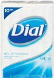 Mommy & Love: How To Get Rid of Acne Caused By Pregnancy..wash your face twice a day with dial bar soap. So trying this!!