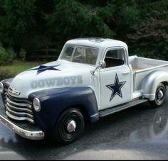#Dallas #Cowboy #DC4L Ride Dallas Cowboys Logo, Cowboys 4, Dallas Cowboys Football, Dallas Texas, Football Memes, Football Stuff, Football Season, Cowboy Love, Cowboy Girl
