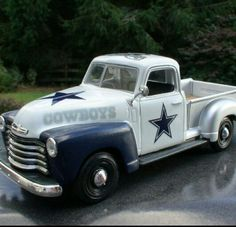 #Dallas #Cowboy #DC4L Ride