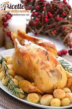 chicken stuffedcapon meat The stuffed capon is one of the typical dishes of the Christmas tradition, delicious and tasty, lends itself to be cooke