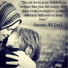 I love quotes by Imam Ali (AS) Hazrat Ali Sayings, Imam Ali Quotes, Allah Quotes, Muslim Quotes, Religious Quotes, Beautiful Islamic Quotes, Islamic Inspirational Quotes, Beautiful Words, Beautiful Images