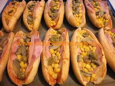 Hot Dogs, Quiche, Food And Drink, Pizza, Mexican, Ethnic Recipes, Recipies, Quiches, Mexicans