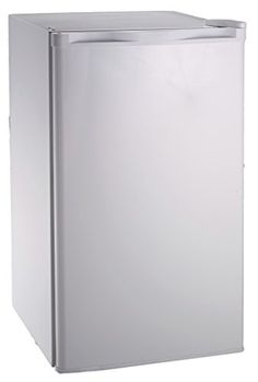 Mini Fridge Shop helps you find the perfect mini refrigerator that fits your home, office, dorm, man cave, or garage.