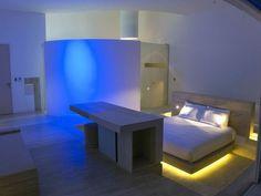#BedroomLighting#LED#RevogiLightStrip#UnderTherBed#RomanticLighting#Indoor#InteriorDecoration#EasyInstallation#DIY