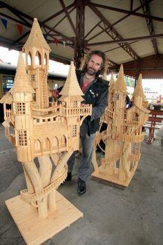 Rob Heards Wooden Bough House http://avaxnews.net/wow/rob_heards_wooden_bough_house.html