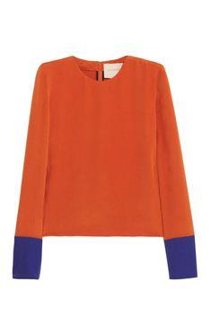 659607586a2 How To Dress Like A Modern Day Jackie O