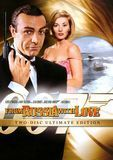From Russia with Love [WS] [Ultimate Edition] [DVD] [1963]