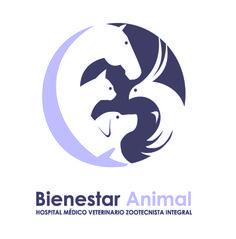 logotipo de veterinarias - Buscar con Google