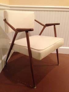 Chicago Furniture By Owner Craigslist Craigslist Queen