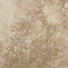 Daltile Forest Hills In X In Crema Porcelain Floor And Wall - Daltile cranbury nj
