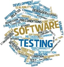 Vacancy for Software Tester Experienced: 6month or more Skills: must able to handle project individually. Must have strong knowledge of Manual Testing. Must have languages knowledge  like PHP, .NET to support developers in bug fixing. Job location: Nagpur,IT park Interview date: 6th July 2015. Interested candidates can come with updated resume/CV at OSK Consultant 1st floor, vithal rukhmai palace, laxmi nagar,infront of ginger garlic restro ,Nagpur. Post…