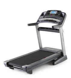 The Pro-Form Pro 2000 Treadmill is designed for a great athletic performance whether it comes to working out or for body training. With its features. the Pro 2000 Treadmill offers a variety of workouts with 32 workout apps which can be viewed on its . Treadmill Brands, Incline Treadmill, Home Treadmill, Treadmill Reviews, Folding Treadmill, Treadmill Workouts, Cardio, Gym Exercise Equipment, Treadmills