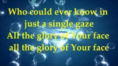 Paul Wilbur - The Diamond Turns - Lyrics