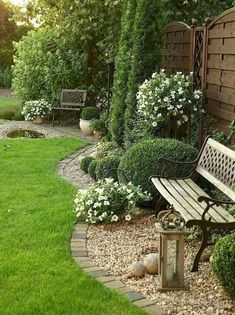 - Small garden design ideas are not simple to find. The small garden design is unique from other garden designs. Space plays an essential role in small . Small Front Yard Landscaping, Cheap Landscaping Ideas, Garden Landscaping, Backyard Ideas, Landscaping Design, Patio Ideas, Pool Ideas, Small Patio, Nice Backyard