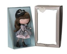 Anekke bábika Stories Dolls, Frame, Home Decor, Room Decor, Puppet, Frames, Doll, Home Interior Design, Hoop