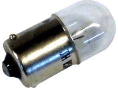 Sidelight Bulb