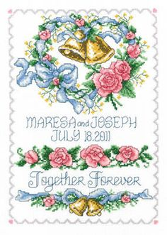 Hearty Bible And Roses Embroidery Floss Home Decor Chinese Cross Stitch Kits Printed Counted Cross Stitch Flowers Cross Stitch Fabric Arts,crafts & Sewing Cross-stitch
