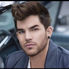 Omg #adamismine #adamlambert #theoriginalhigh #anotherlonelynight #underground #thelight #theseboys #shame #rumors #lucy #evilinthenight #bae #hot @adamlambert
